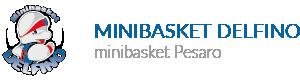 Minibasket Delfino