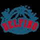 Basket Delfino
