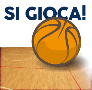 Campionati 2018-2019