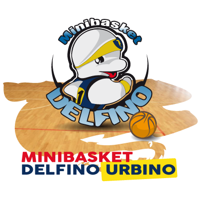 Minibasket Delfino Urbino